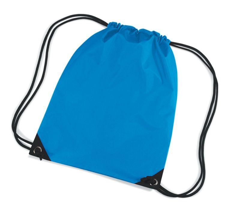 Рюкзак для сменки своими руками