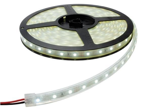 led strips led flexible strips. Black Bedroom Furniture Sets. Home Design Ideas