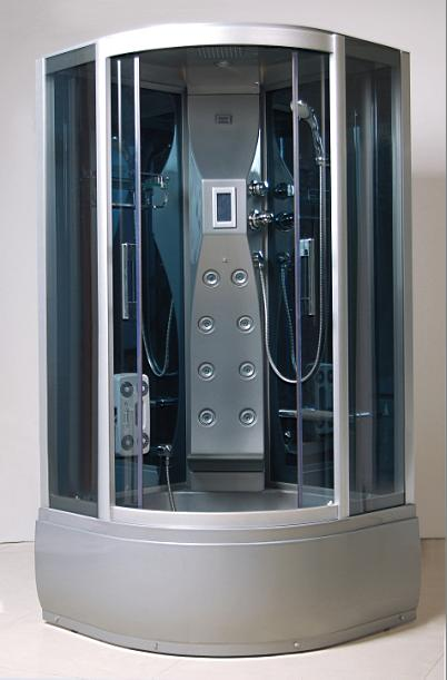 steam room C7811