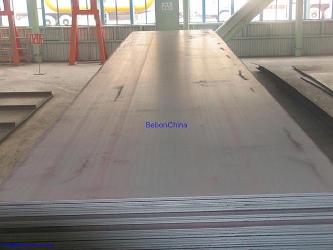 P460N,EN10028 P460N steel,P460N Steel Plate