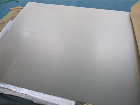 Gr23  titanium  plates /sheets