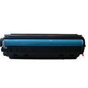 Hp CB435A (35A) Compatible Toner Cartridge,Print Cartridge