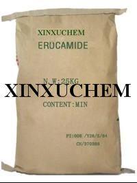 Erucamide CAS:112-84-5