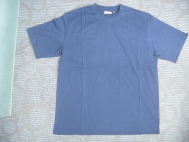 Stock t-shirts