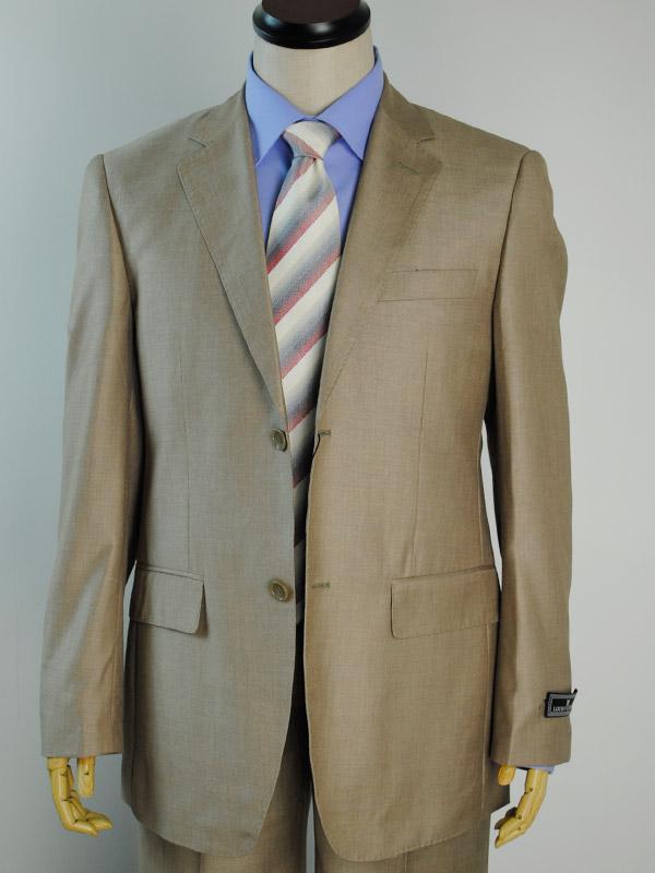 suits,man suit,business suit