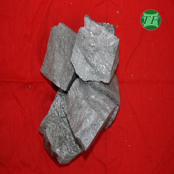 Low price of metallurgical Fesi 72/75 mineral powder China m