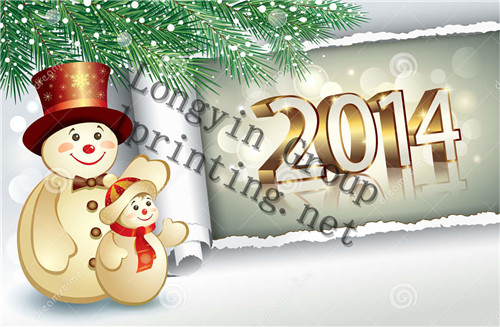 Make Card,2014 Christmas Card Printing,Holiday Card Printing