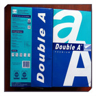 Double A Copy Paper A4 80GSM Rotatrim,Typek
