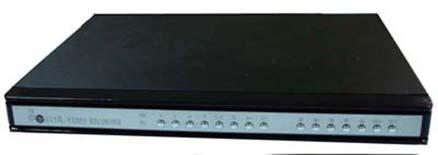 DVR(MAX-BZ1)