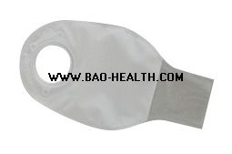 ostomy bag colostomy bag stoma bag urostomy bag