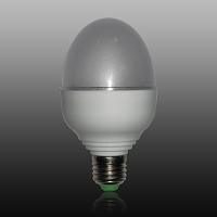 led screw socket light