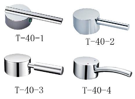 Faucet cheap touch aqua