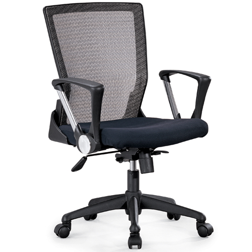 Office Chair 902A