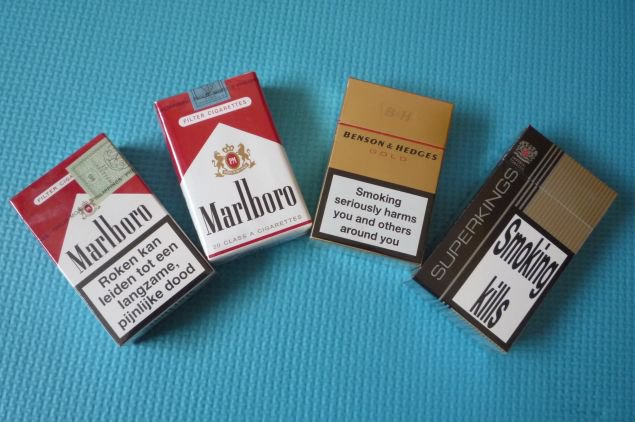 Where to get bubble gum cigarettes