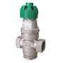 Y14H/F direct acting bellows pressure reducing valve