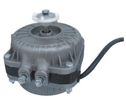 Shaded Pole Motor & Cooling Motor & Fan Motor