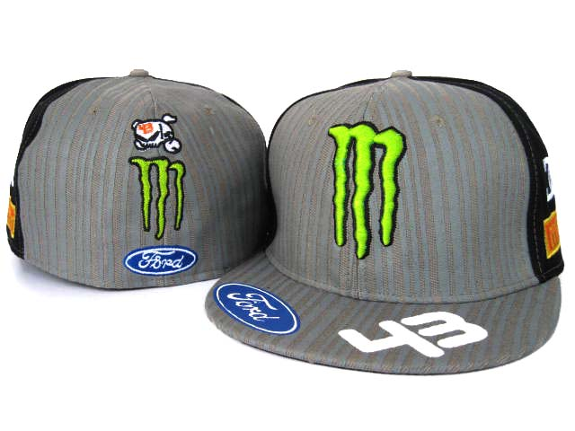 Monster Energy Hats, Red Bull Hats at www.capshunting.com