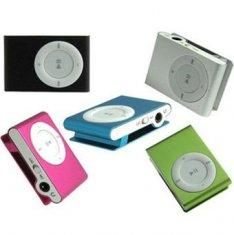 MP3 player PC-3003