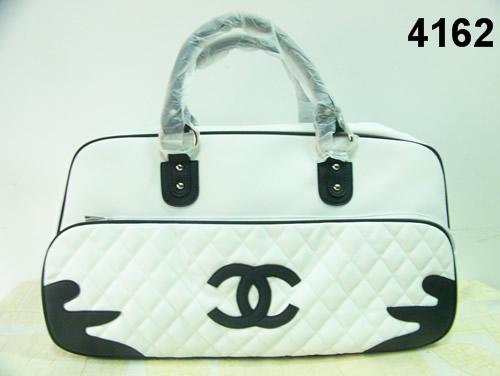 SELL TOP QUALITY GUCCI, CHANEL, CHLOE, FEND