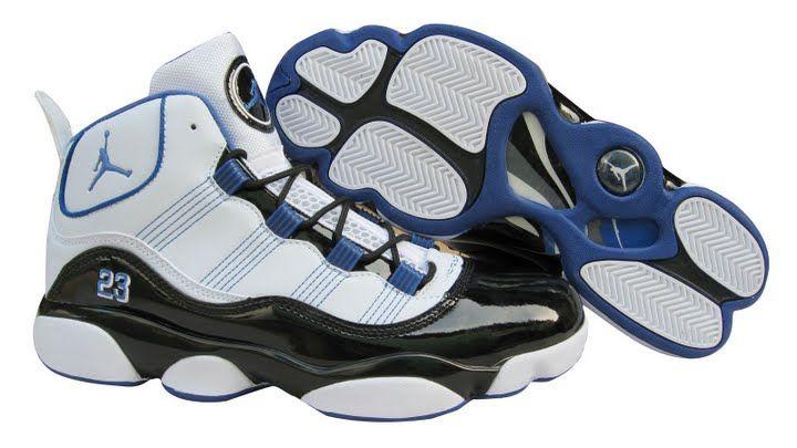 on sale 68fda a5386 Wholesale Air Jordan Force Fusion,Nike Air Max,Children Shoe