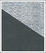 asbestos rubber sheet with steel wire net strengthening