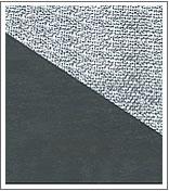 asbestos rubber sheet with steel wire net strengthening