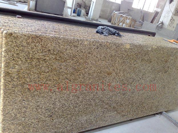 Anti Static Counter Top : Wood plastic wpc decking board lhma