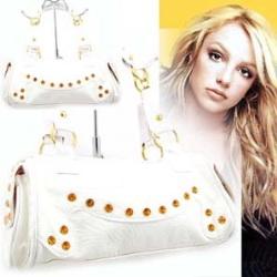 Cheap wholesale Burberry Handbag,chanel,Louis Vuitton handba