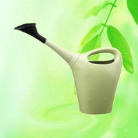 Garden Watering Can HT3001