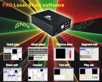 i show software