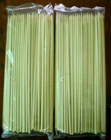 skewer  toothpick chopsticks