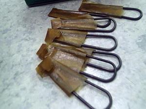 knotter knife