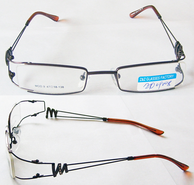 Eyeglass Frame Companies : Eyeglass Frames Products Manufacturers Suppliers and ...