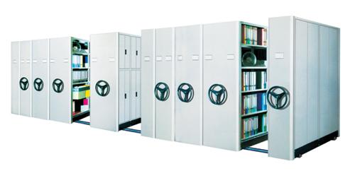 Mobile Bookshelf Click On Image To Enlarge
