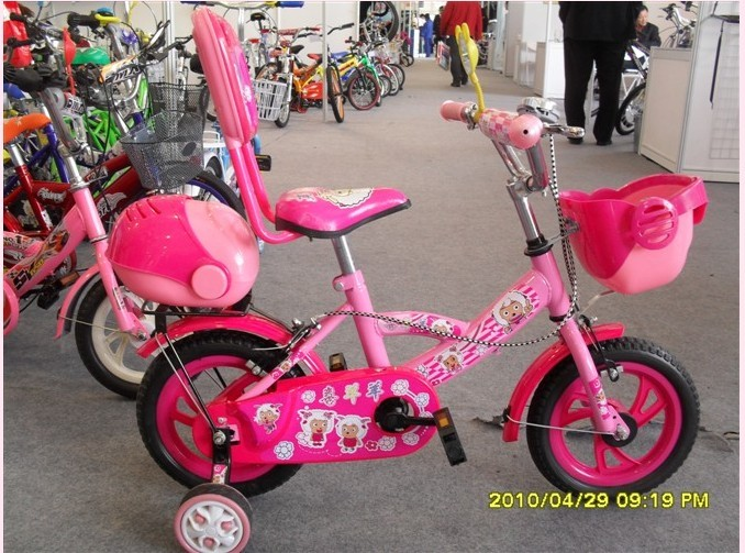 children bicycle wendy 001
