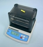 Electronic Densimeter for Rubber & PlasticMH-123A/200A/600A