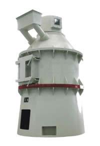 straight centrifugal grinder