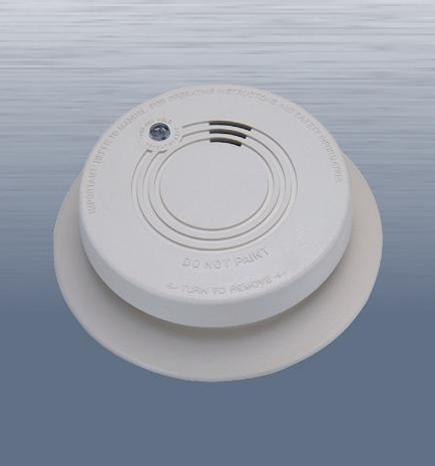 Gas detector(AK-200FC/C3)
