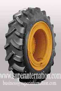 small tractor tyres(G-1)