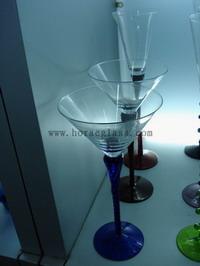 glassware, wine glass