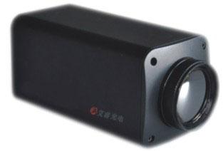 Camera signal jammer | signal jammer Greensburg