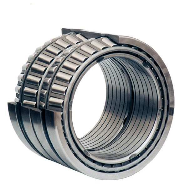Tapered Roller Bearings : Ball and roller bearings cranedocuments s