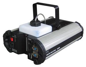 fog generator,fogging machine,fogger,Fog Machine(X-1500)