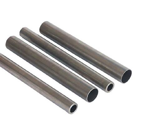 Seamless Boiler Tubes Seamless Boiler Steel Tubes
