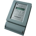 DTS(X) 27 Reactive/active Assembled Energy Meter