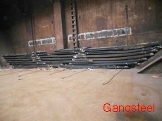 Supply ASTM A285 Grade A ,A285 Grade B ,A285 Grade C , Steel