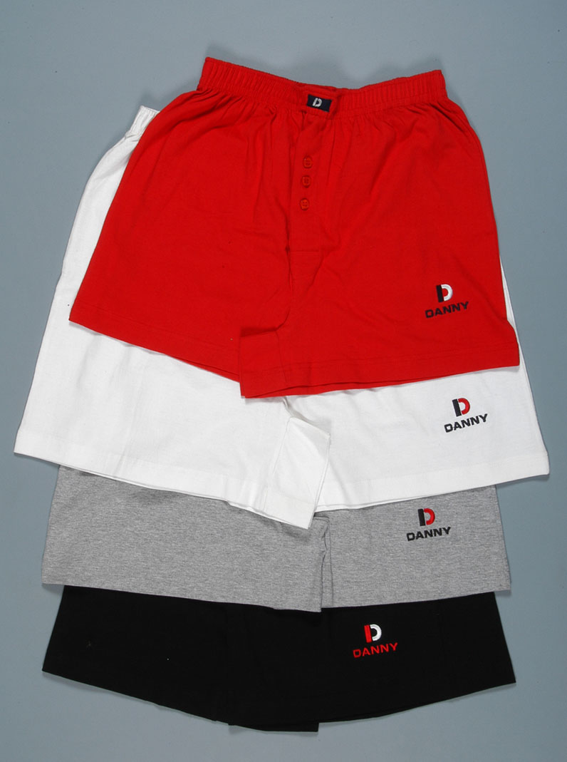 Men\'s Boxer Shorts