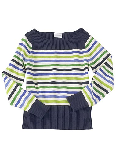 WE MANUFACTURE SWEATERS /  CARDIGANS