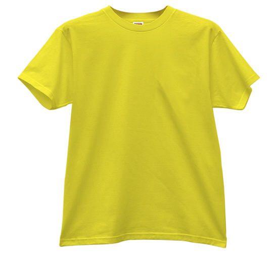 Sell T-Shirt, Polo Shirt