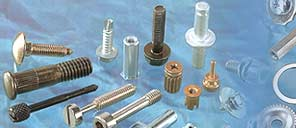 fasteners,screws,bolts